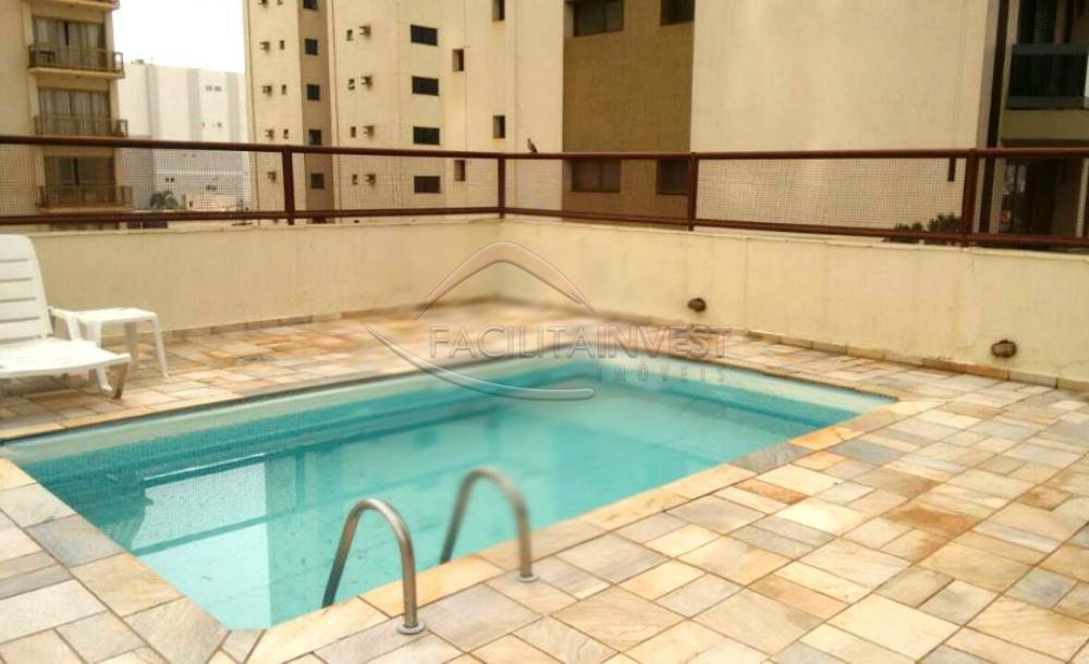 Alugar Apartamentos / Apart. Padrão em Ribeirão Preto apenas R$ 1.400,00 - Foto 29