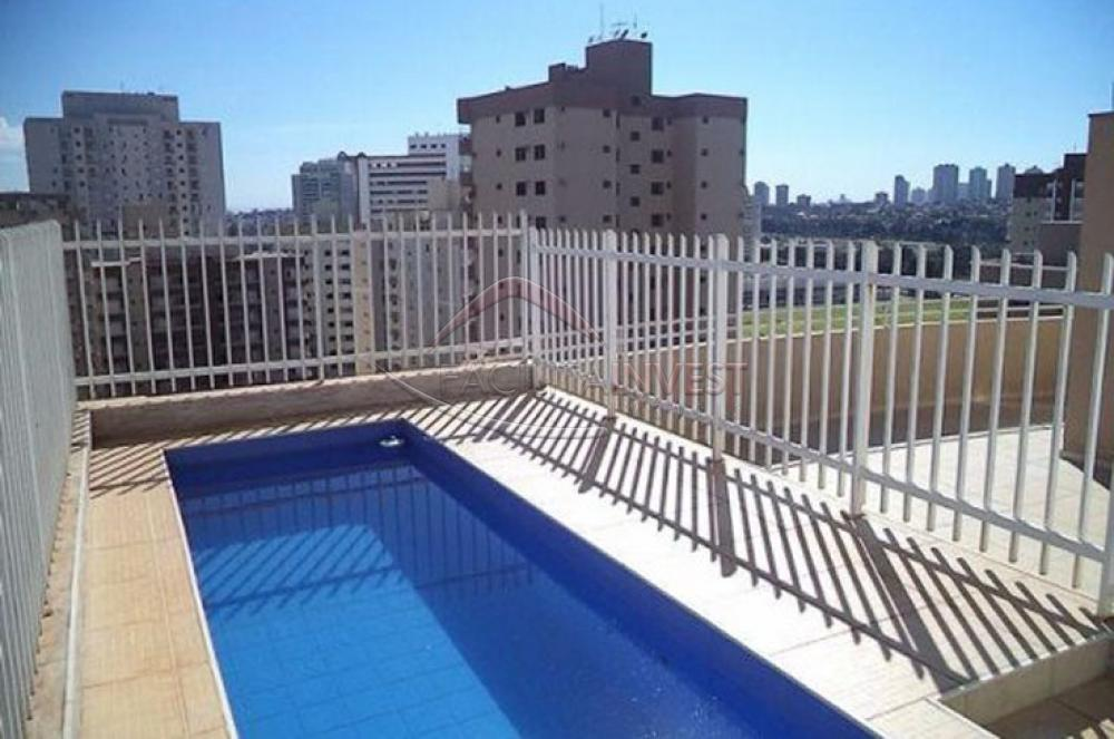 Comprar Apartamentos / Apart. Padrão em Ribeirão Preto apenas R$ 315.000,00 - Foto 6
