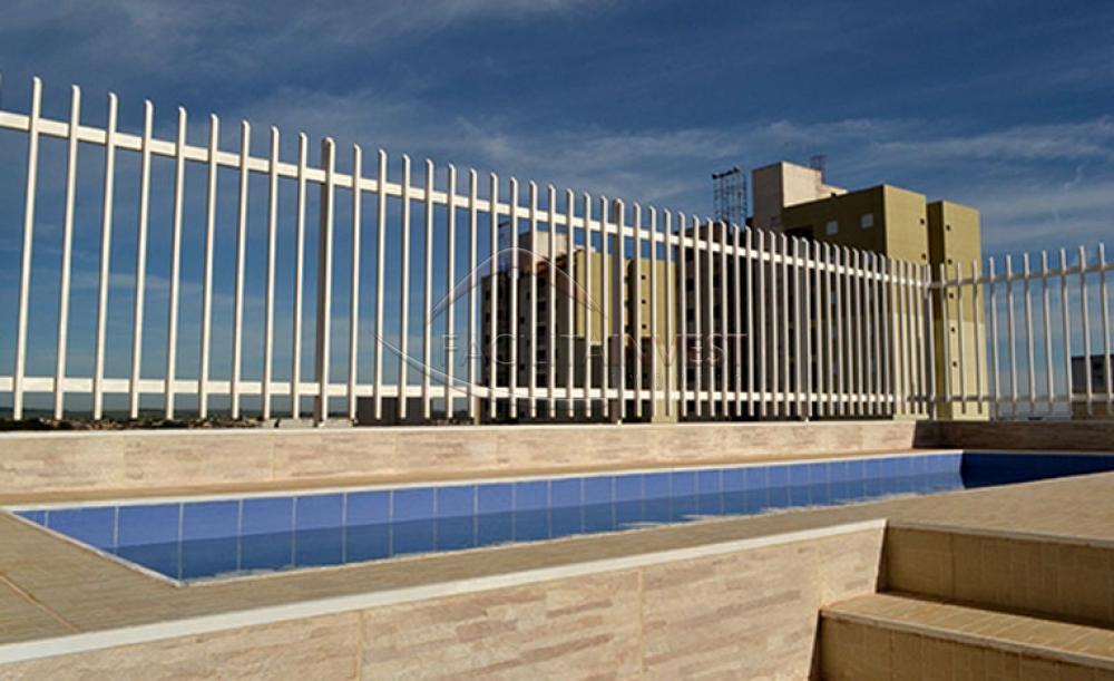Comprar Apartamentos / Apart. Padrão em Ribeirão Preto apenas R$ 298.000,00 - Foto 2