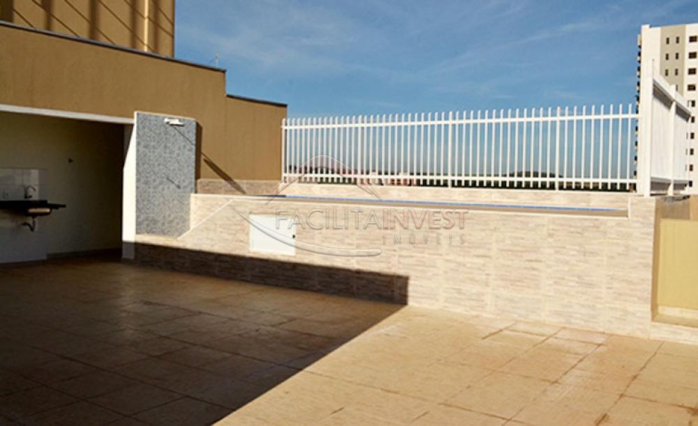 Comprar Apartamentos / Apart. Padrão em Ribeirão Preto apenas R$ 315.000,00 - Foto 8