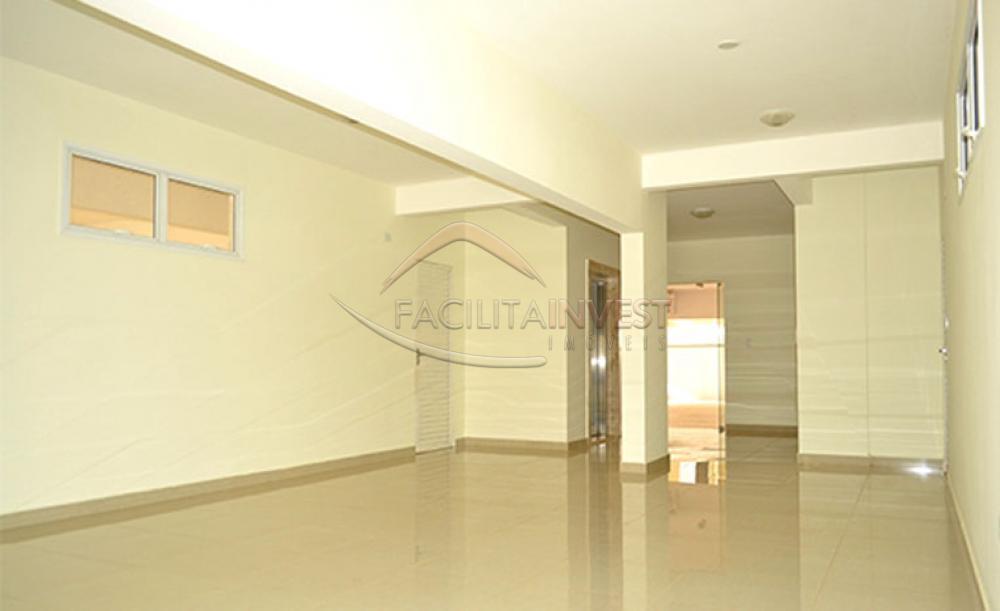 Comprar Apartamentos / Apart. Padrão em Ribeirão Preto apenas R$ 298.000,00 - Foto 5