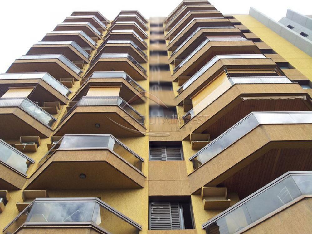 Comprar Apartamentos / Apart. Padrão em Ribeirão Preto apenas R$ 460.000,00 - Foto 20