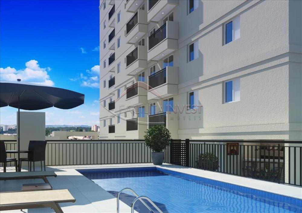 Comprar Lançamentos/ Empreendimentos em Construç / Apartamento padrão - Lançamento em Ribeirão Preto apenas R$ 195.360,00 - Foto 5
