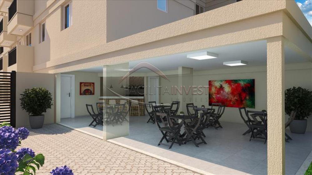 Comprar Lançamentos/ Empreendimentos em Construç / Apartamento padrão - Lançamento em Ribeirão Preto apenas R$ 195.360,00 - Foto 6