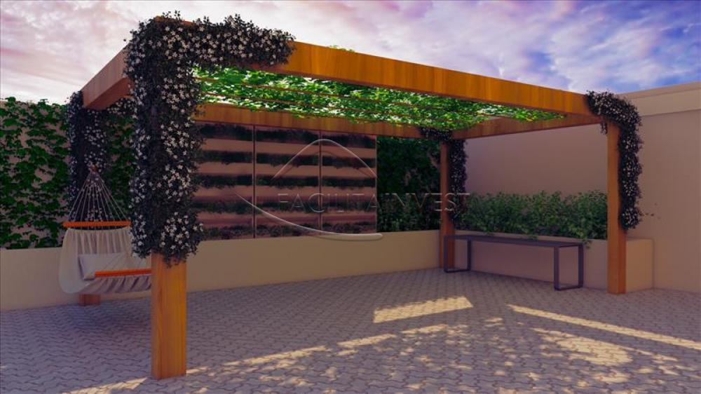 Comprar Lançamentos/ Empreendimentos em Construç / Apartamento padrão - Lançamento em Ribeirão Preto apenas R$ 195.360,00 - Foto 8