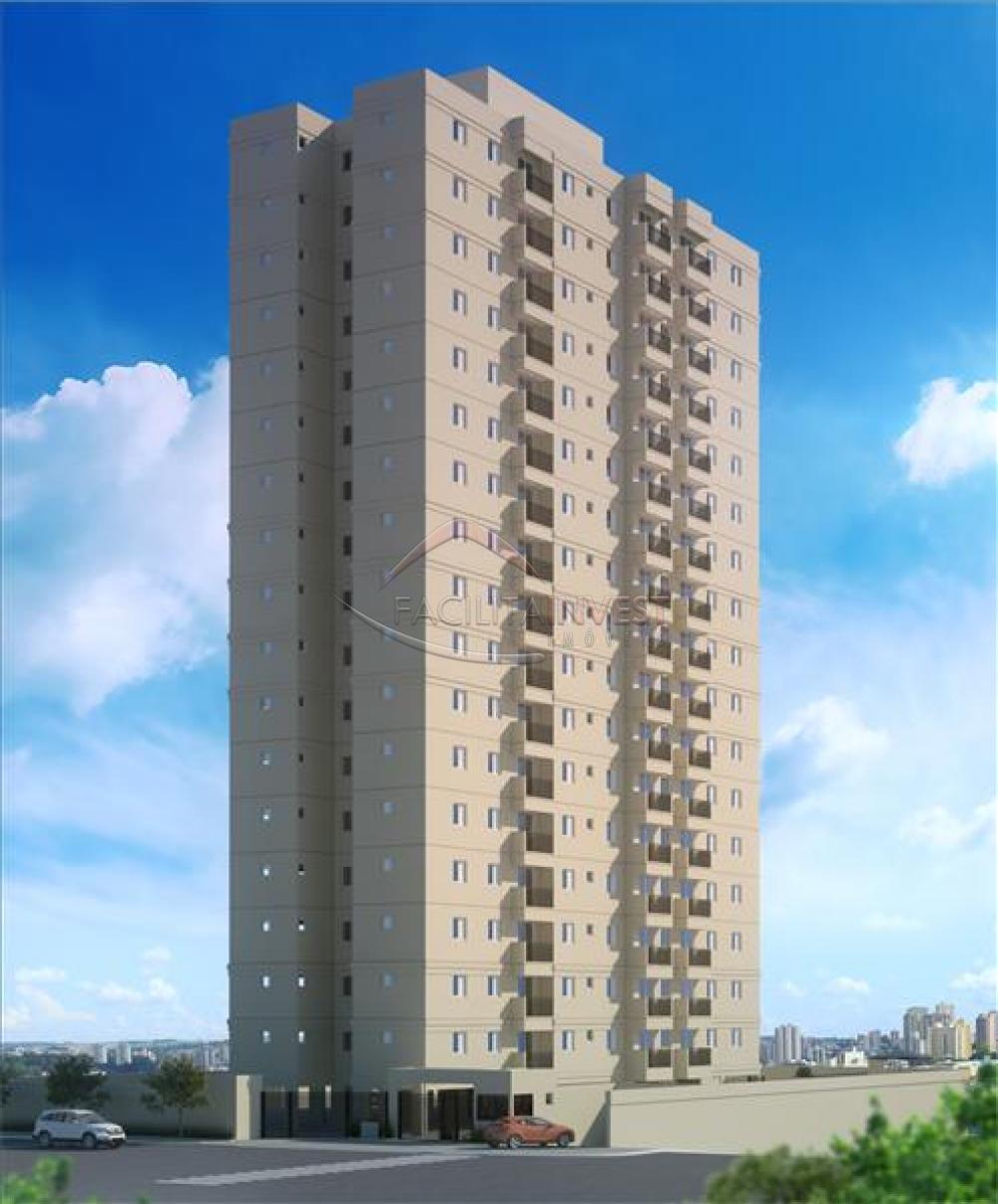 Comprar Lançamentos/ Empreendimentos em Construç / Apartamento padrão - Lançamento em Ribeirão Preto apenas R$ 195.360,00 - Foto 12