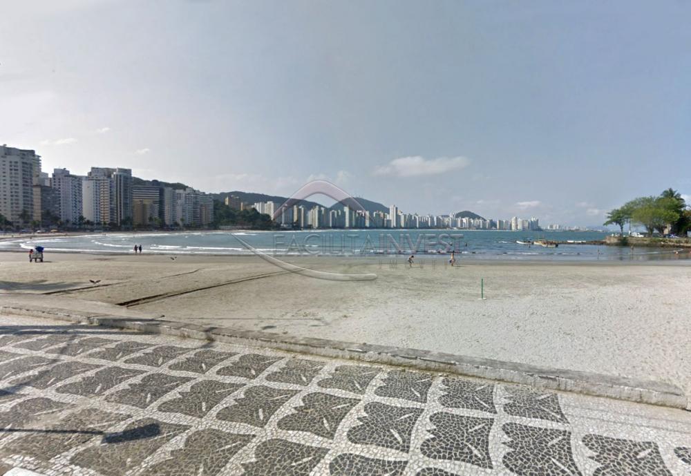 Guaruja Vila Alzira Apartamento Venda R$350.000,00 Condominio R$590,00 2 Dormitorios 1 Vaga Area construida 53.00m2