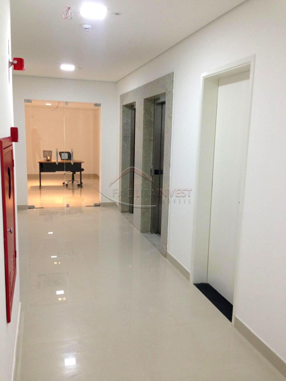 Comprar Apartamentos / Apart. Padrão em Ribeirão Preto apenas R$ 355.039,06 - Foto 11