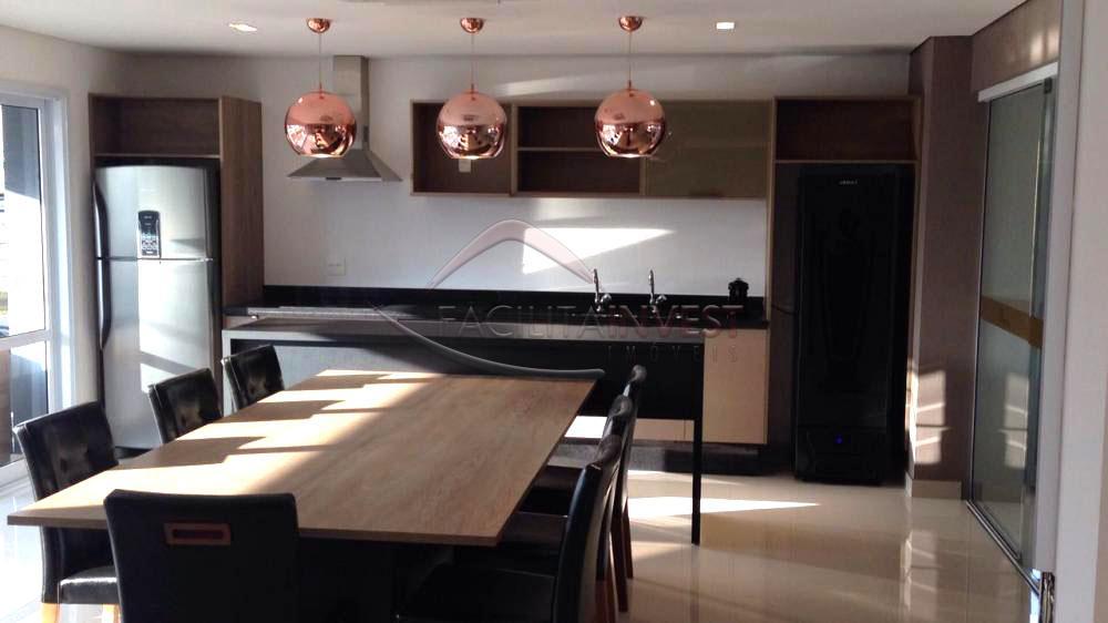 Comprar Apartamentos / Apart. Padrão em Ribeirão Preto apenas R$ 355.039,06 - Foto 8