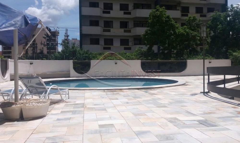 Comprar Apartamentos / Apart. Padrão em Ribeirão Preto apenas R$ 1.590.000,00 - Foto 25