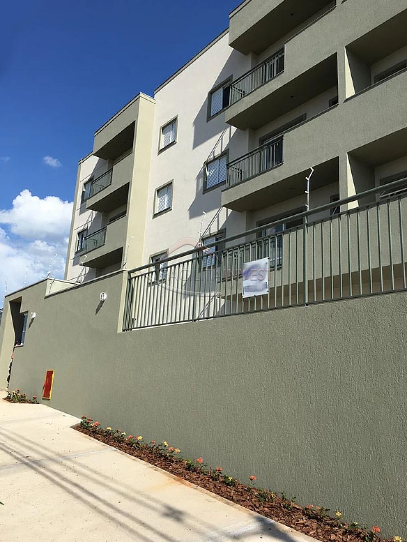 Comprar Apartamentos / Apart. Padrão em Ribeirão Preto apenas R$ 270.000,00 - Foto 15