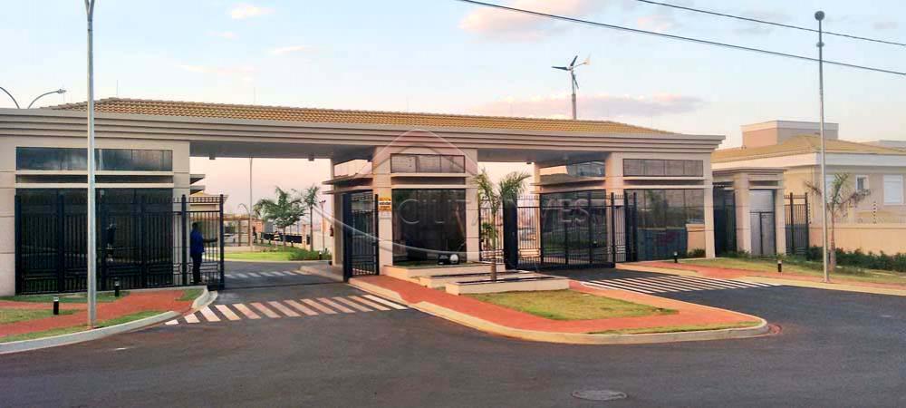 Alugar Casa Condomínio / Casa Condomínio em Ribeirão Preto apenas R$ 4.700,00 - Foto 54