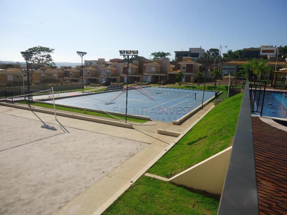 Comprar Casa Condomínio / Casa Condomínio em Ribeirão Preto apenas R$ 650.000,00 - Foto 9