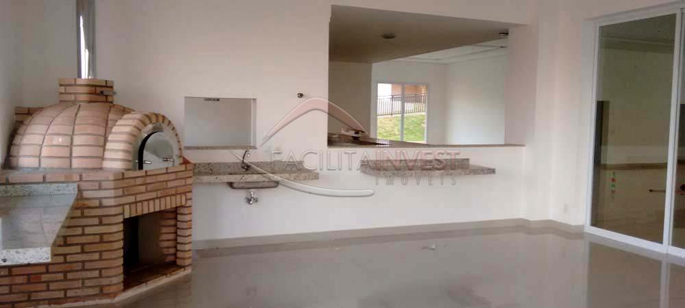 Alugar Casa Condomínio / Casa Condomínio em Ribeirão Preto apenas R$ 4.700,00 - Foto 53
