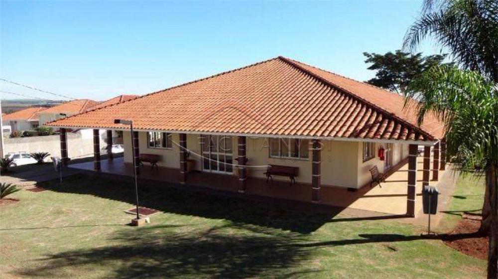 Alugar Casa Condomínio / Casa Condomínio em Ribeirão Preto apenas R$ 1.650,00 - Foto 31
