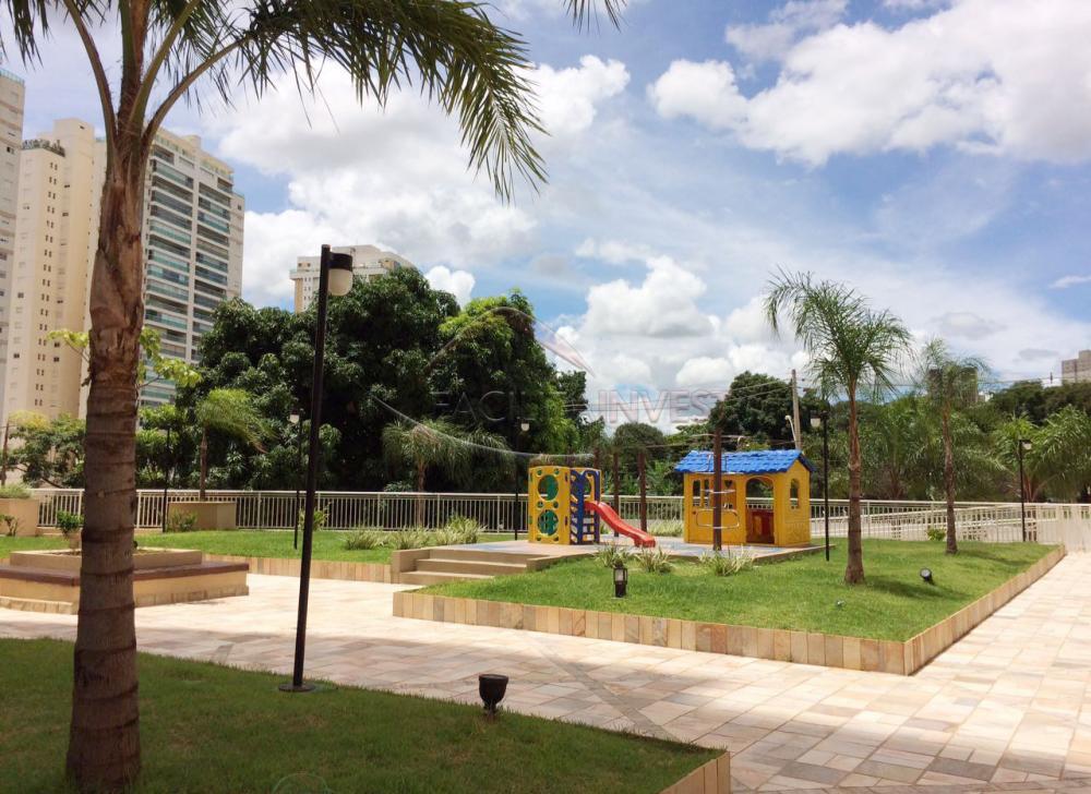 Comprar Apartamentos / Apart. Padrão em Ribeirão Preto apenas R$ 550.000,00 - Foto 27