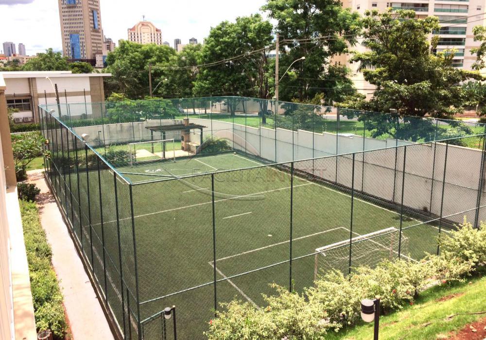 Comprar Apartamentos / Apart. Padrão em Ribeirão Preto apenas R$ 550.000,00 - Foto 32