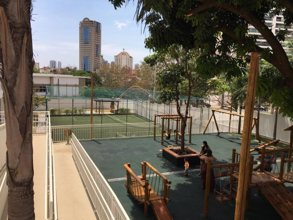 Comprar Apartamentos / Apart. Padrão em Ribeirão Preto apenas R$ 550.000,00 - Foto 31