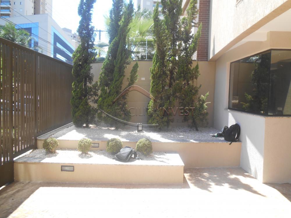 Comprar Apartamentos / Cobertura em Ribeirão Preto apenas R$ 945.000,00 - Foto 3