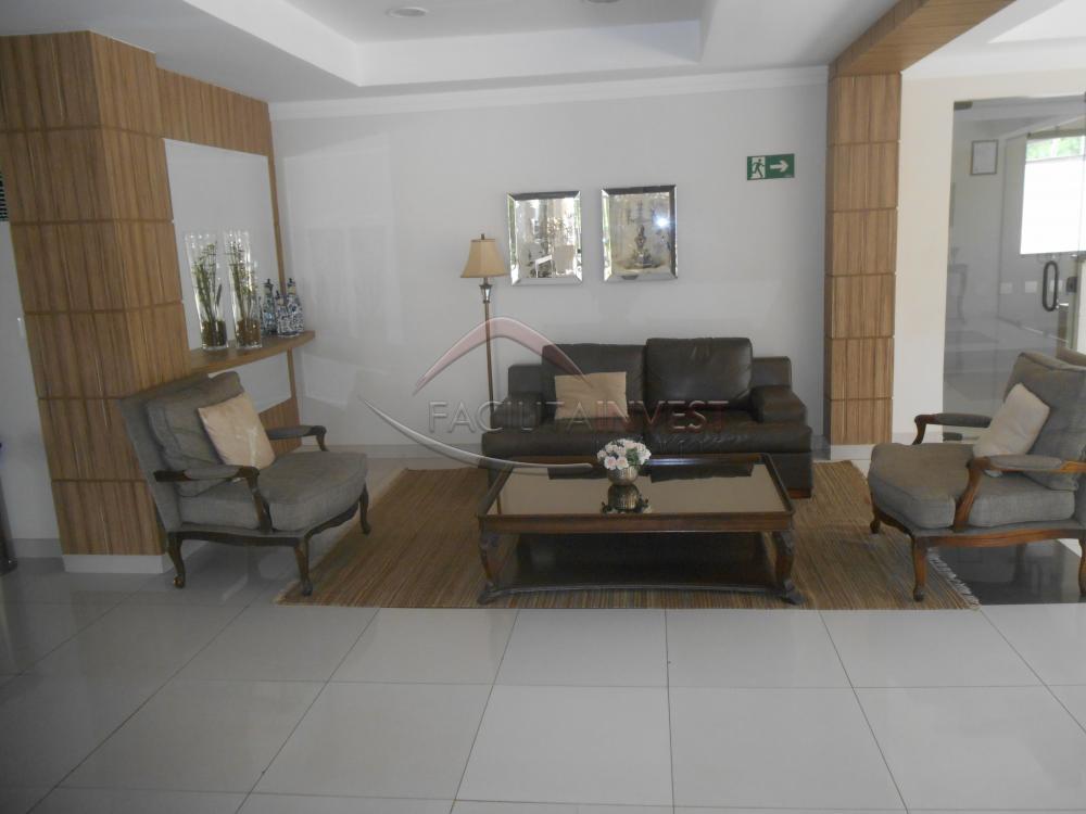 Comprar Apartamentos / Cobertura em Ribeirão Preto apenas R$ 945.000,00 - Foto 5