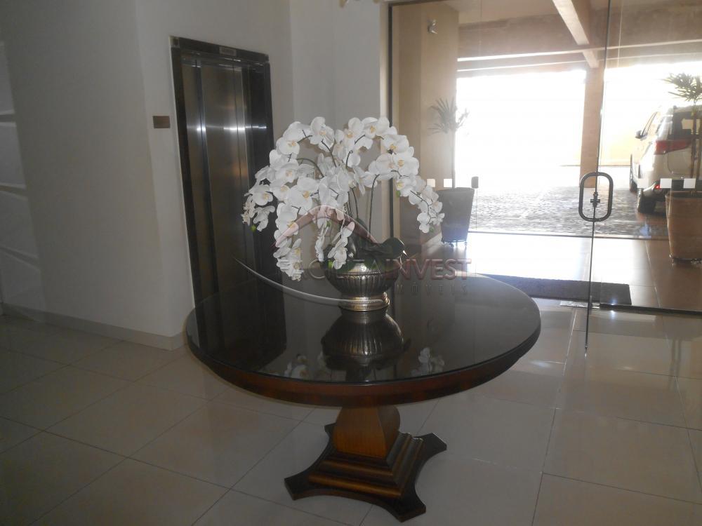 Comprar Apartamentos / Cobertura em Ribeirão Preto apenas R$ 945.000,00 - Foto 6