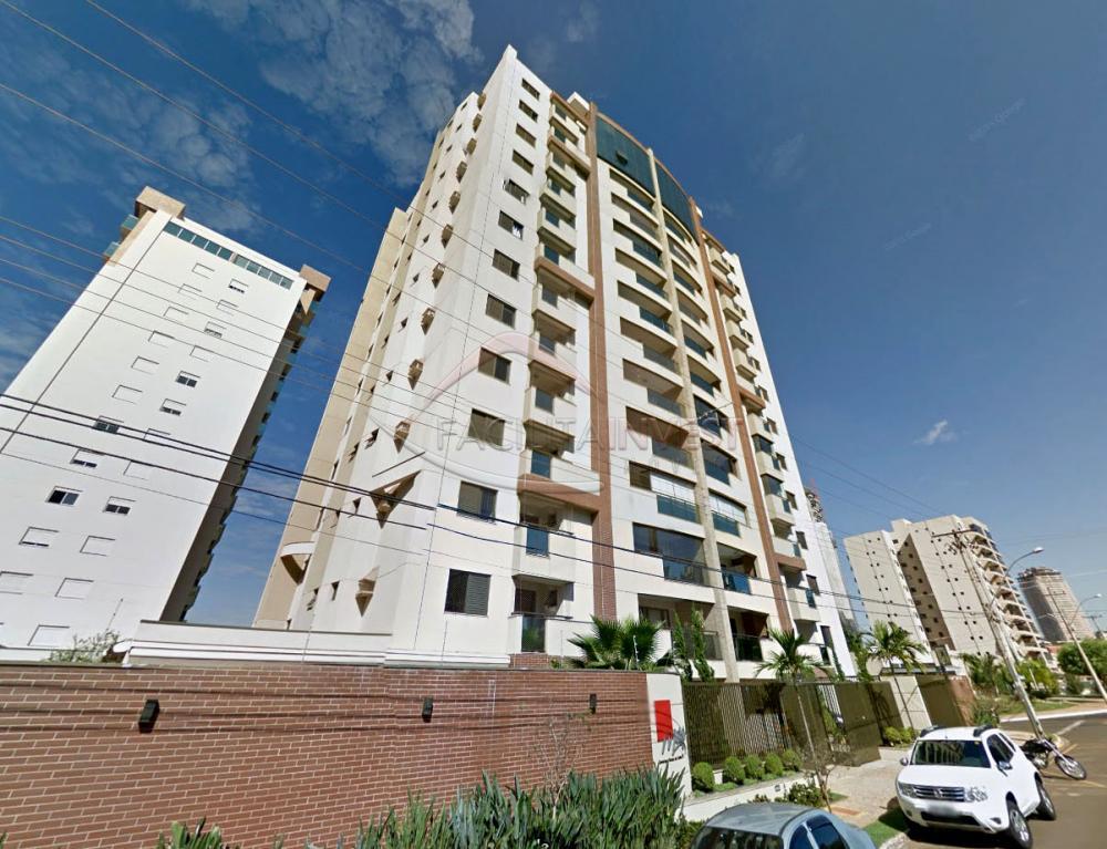 Comprar Apartamentos / Cobertura em Ribeirão Preto apenas R$ 945.000,00 - Foto 2