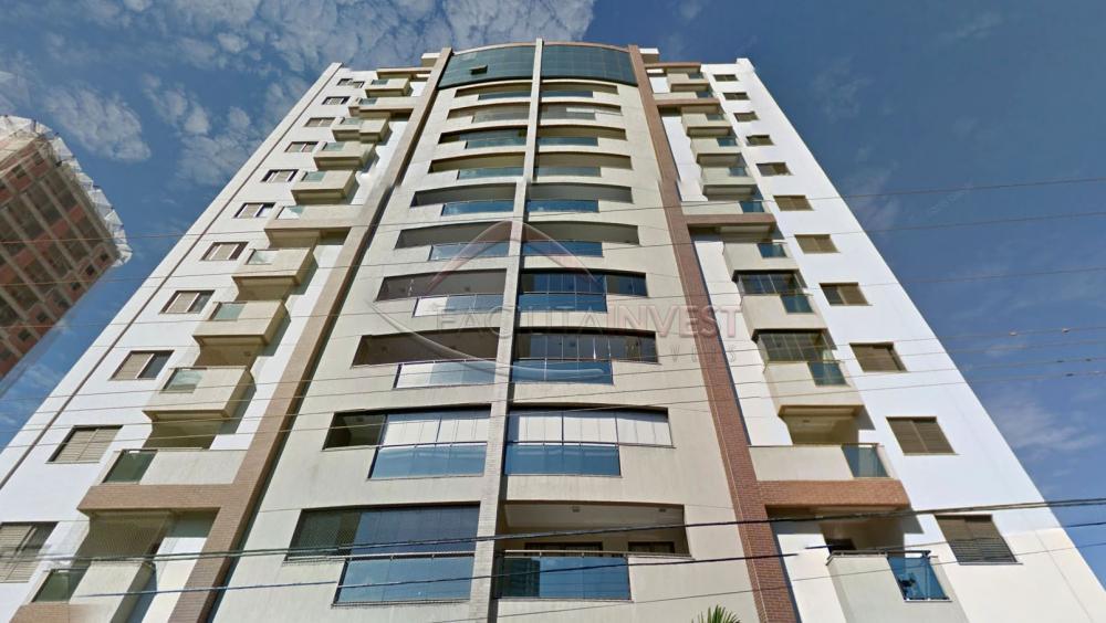 Comprar Apartamentos / Cobertura em Ribeirão Preto apenas R$ 945.000,00 - Foto 1