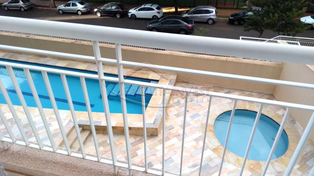 Comprar Apartamentos / Apart. Padrão em Ribeirão Preto apenas R$ 750.000,00 - Foto 27