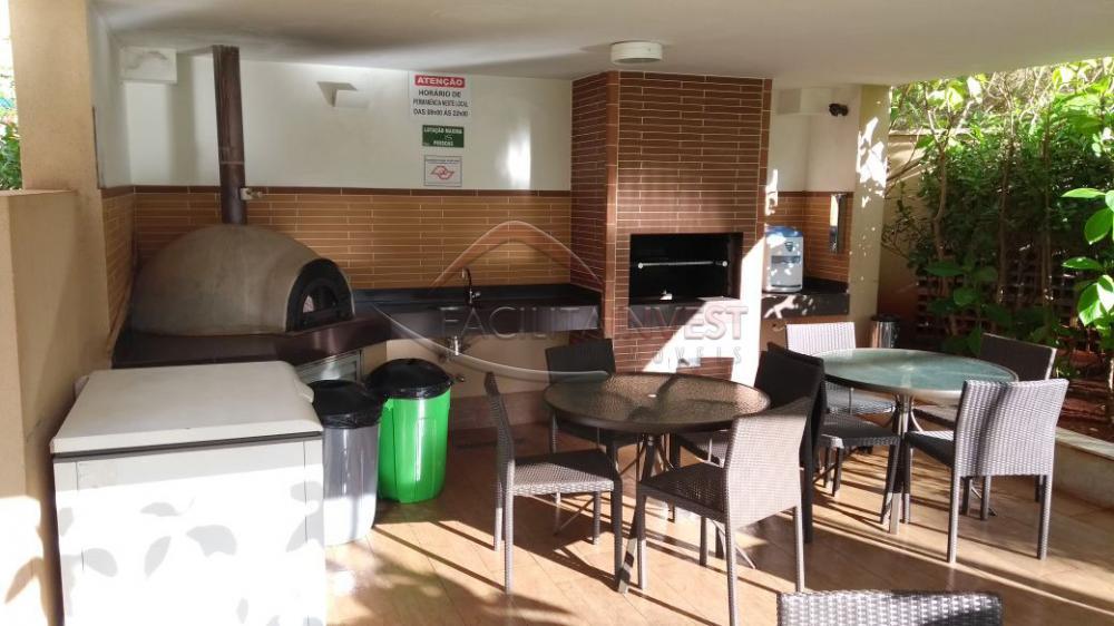 Comprar Apartamentos / Apart. Padrão em Ribeirão Preto apenas R$ 750.000,00 - Foto 25