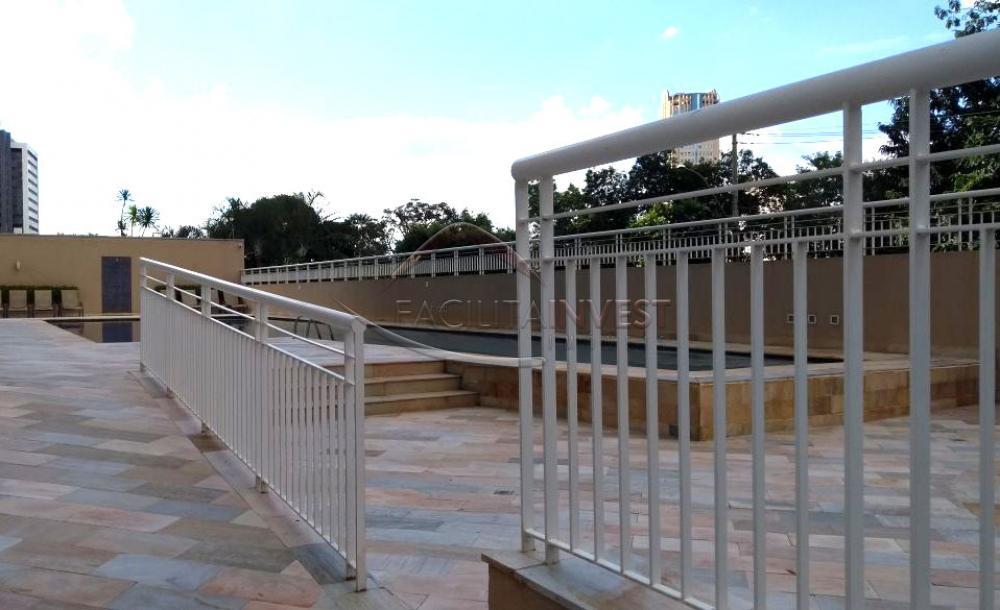 Comprar Apartamentos / Apart. Padrão em Ribeirão Preto apenas R$ 750.000,00 - Foto 26