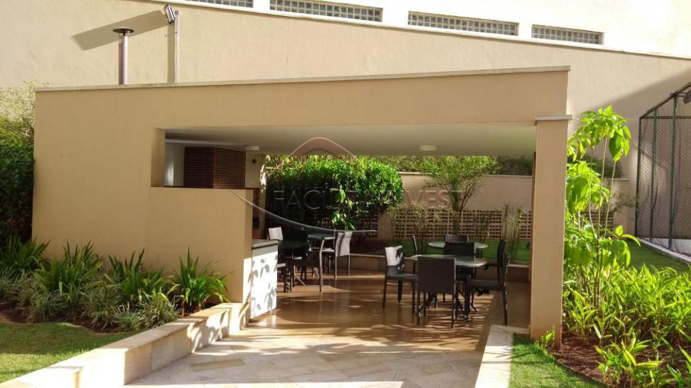 Comprar Apartamentos / Apart. Padrão em Ribeirão Preto apenas R$ 750.000,00 - Foto 24