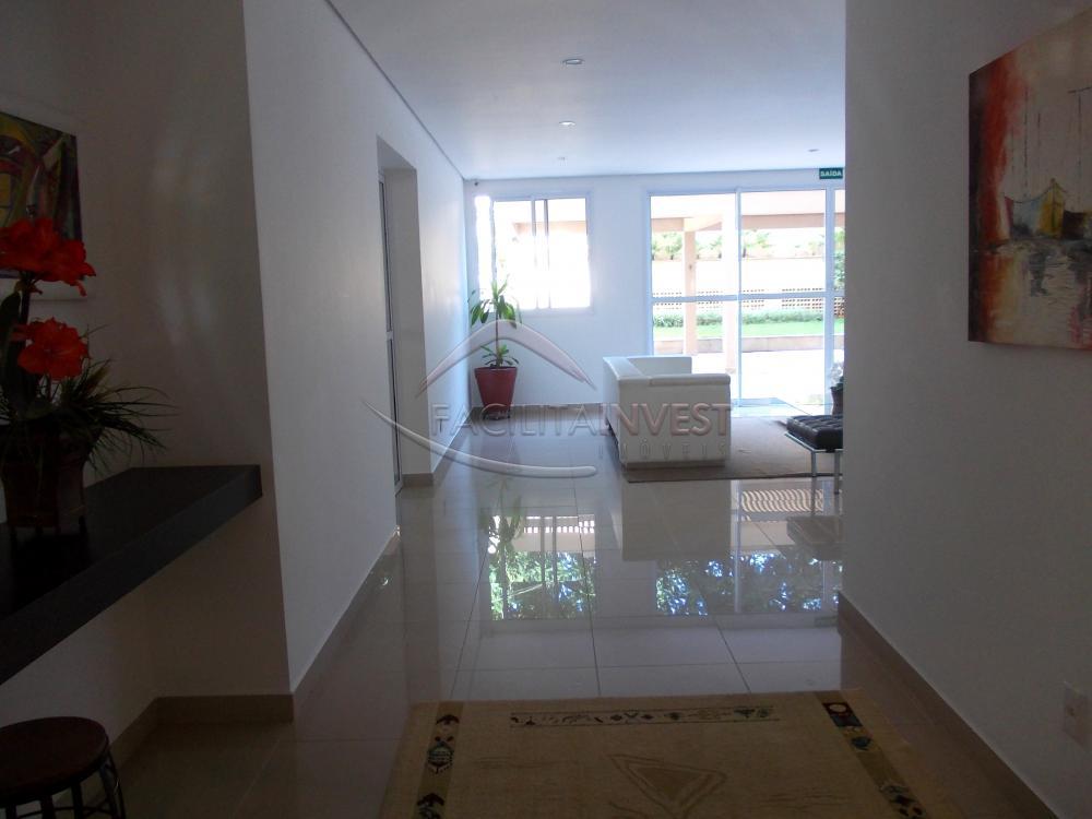 Comprar Apartamentos / Apart. Padrão em Ribeirão Preto apenas R$ 750.000,00 - Foto 16