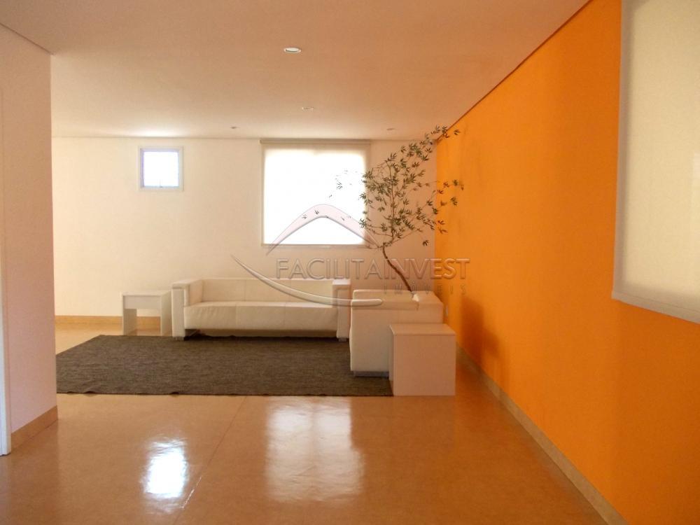 Comprar Apartamentos / Apart. Padrão em Ribeirão Preto apenas R$ 750.000,00 - Foto 17