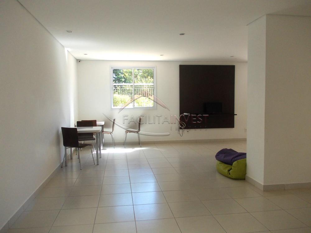 Comprar Apartamentos / Apart. Padrão em Ribeirão Preto apenas R$ 750.000,00 - Foto 18