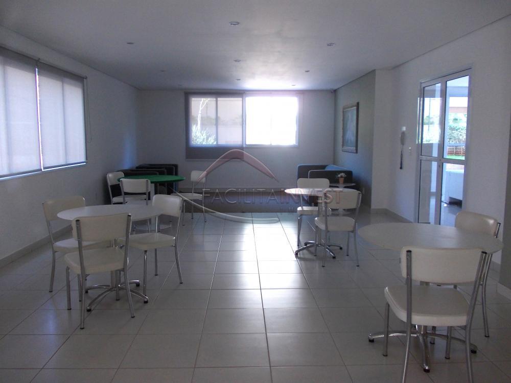 Comprar Apartamentos / Apart. Padrão em Ribeirão Preto apenas R$ 750.000,00 - Foto 21