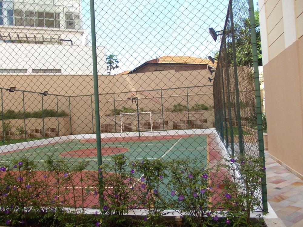Comprar Apartamentos / Apart. Padrão em Ribeirão Preto apenas R$ 750.000,00 - Foto 23