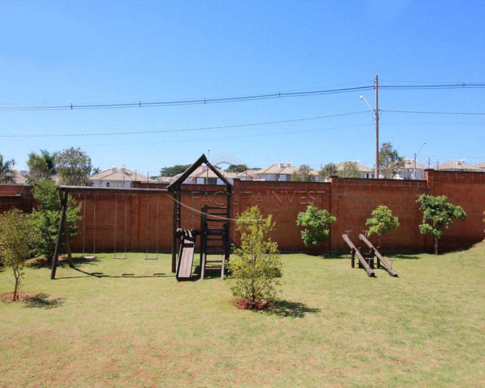 Comprar Casa Condomínio / Casa Condomínio em Ribeirão Preto apenas R$ 920.000,00 - Foto 35