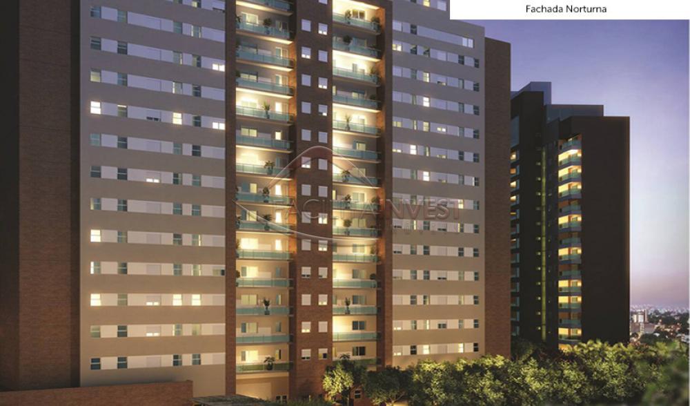 Comprar Apartamentos / Apart. Padrão em Ribeirão Preto apenas R$ 2.481.222,24 - Foto 5