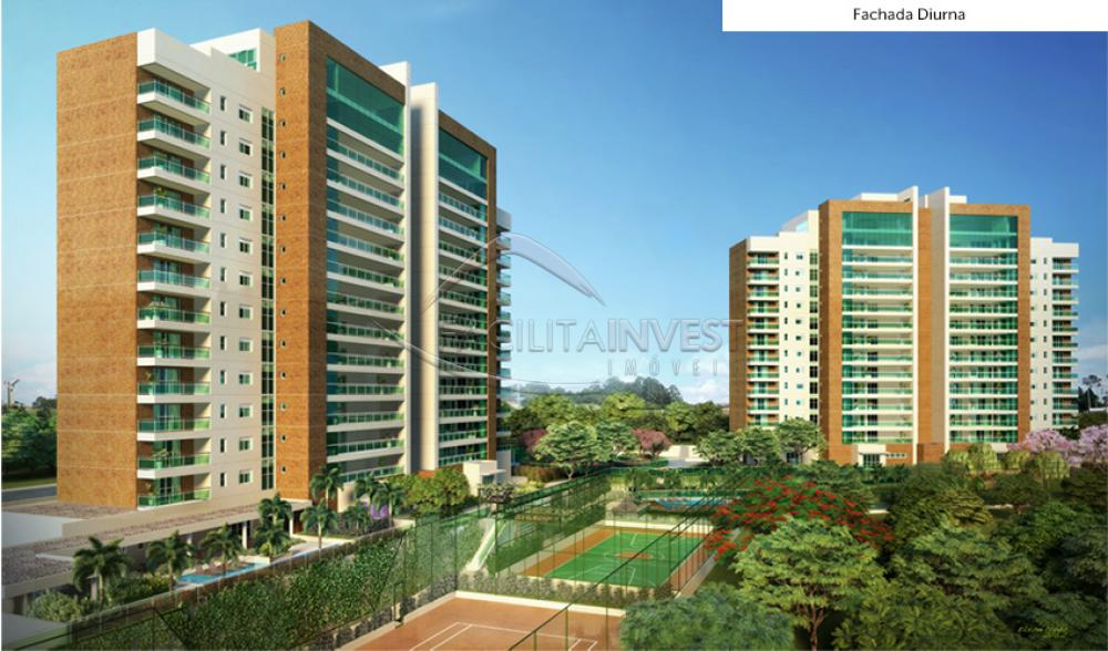 Alugar Apartamentos / Apart. Padrão em Ribeirão Preto apenas R$ 10.000,00 - Foto 34