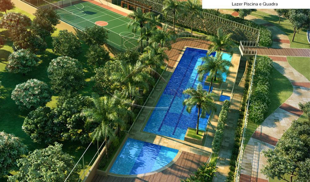 Comprar Apartamentos / Apart. Padrão em Ribeirão Preto apenas R$ 2.481.222,24 - Foto 7