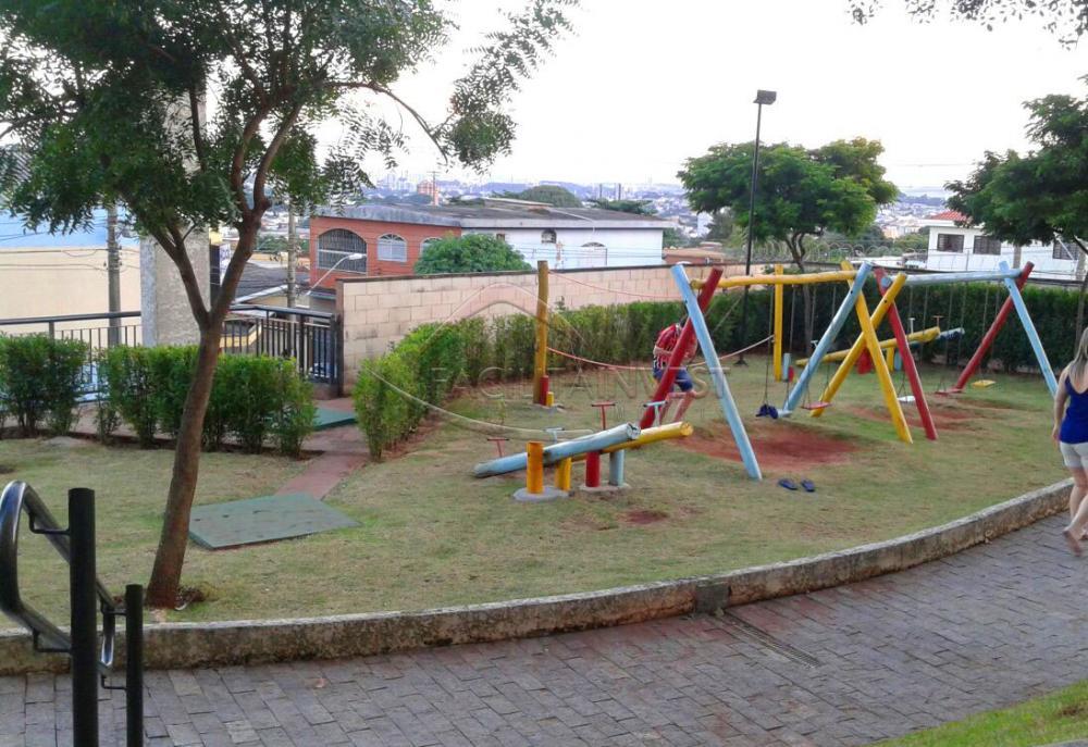 Comprar Apartamentos / Apart. Padrão em Ribeirão Preto apenas R$ 240.000,00 - Foto 23