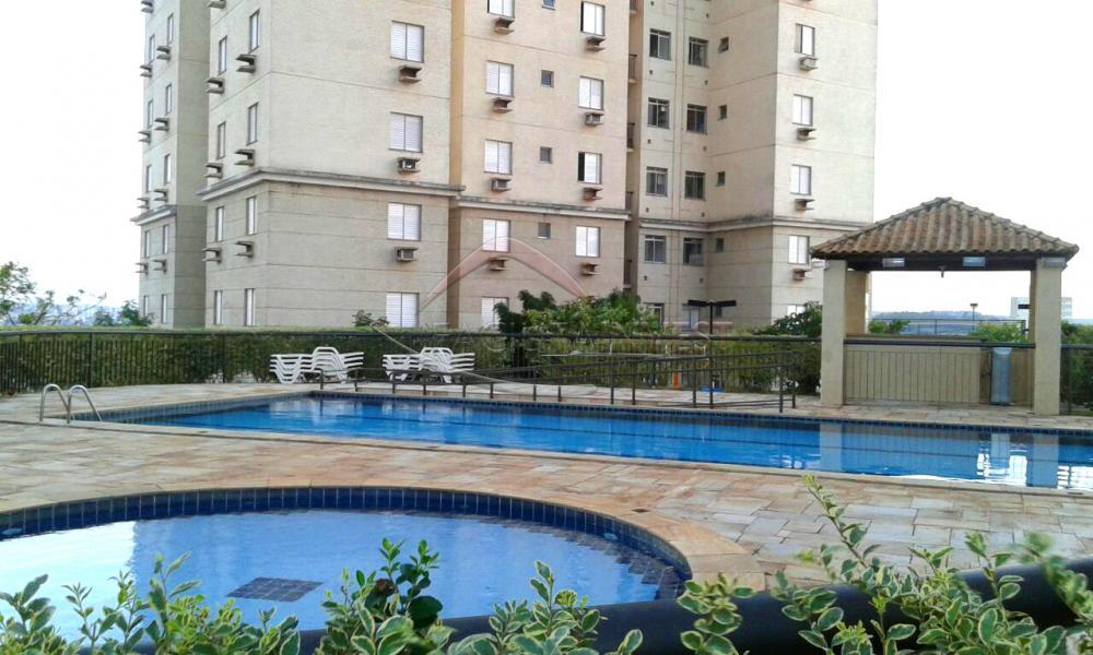 Comprar Apartamentos / Apart. Padrão em Ribeirão Preto apenas R$ 240.000,00 - Foto 26