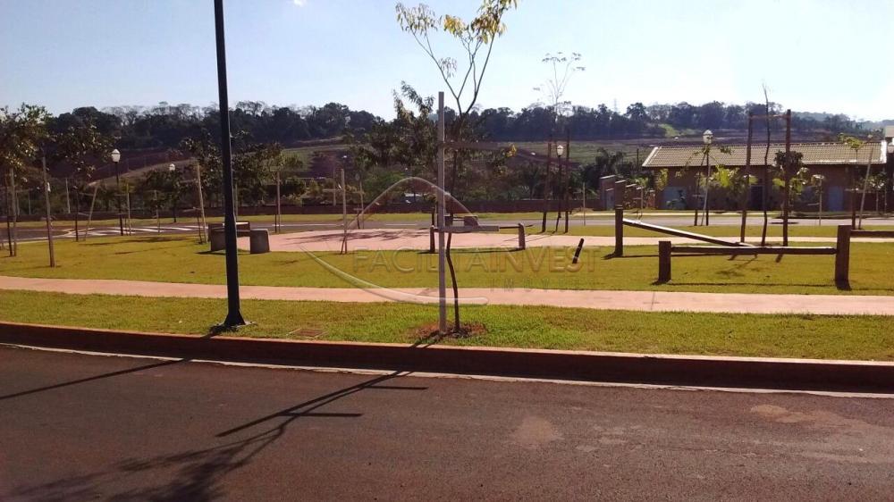 Comprar Terrenos / Terrenos em condomínio em Ribeirão Preto apenas R$ 355.000,00 - Foto 1