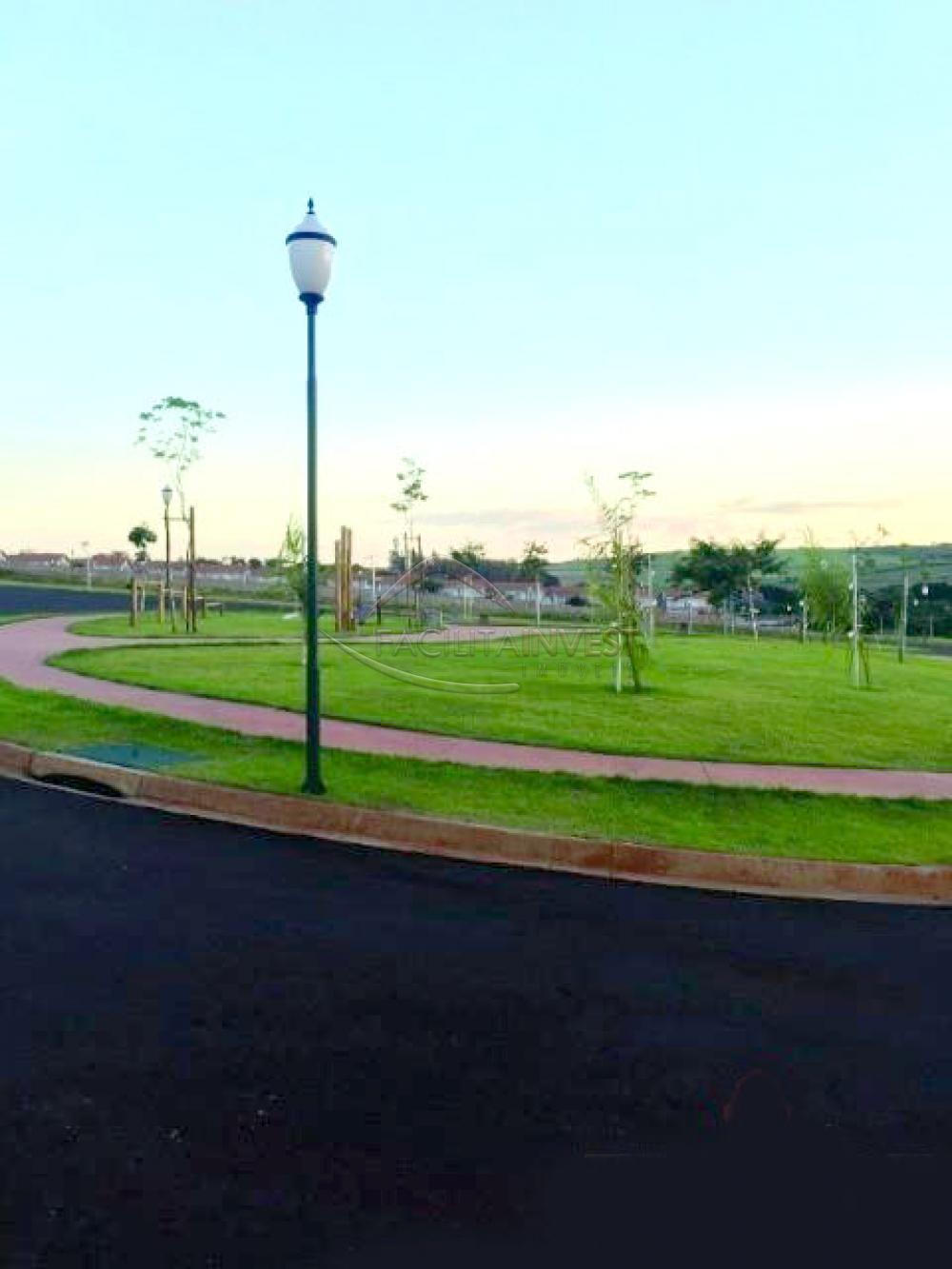 Comprar Terrenos / Terrenos em condomínio em Ribeirão Preto apenas R$ 355.000,00 - Foto 2