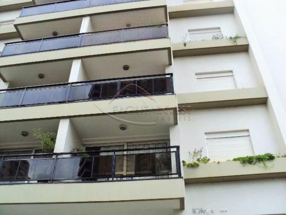 Comprar Apartamentos / Apart. Padrão em Ribeirão Preto apenas R$ 420.000,00 - Foto 6