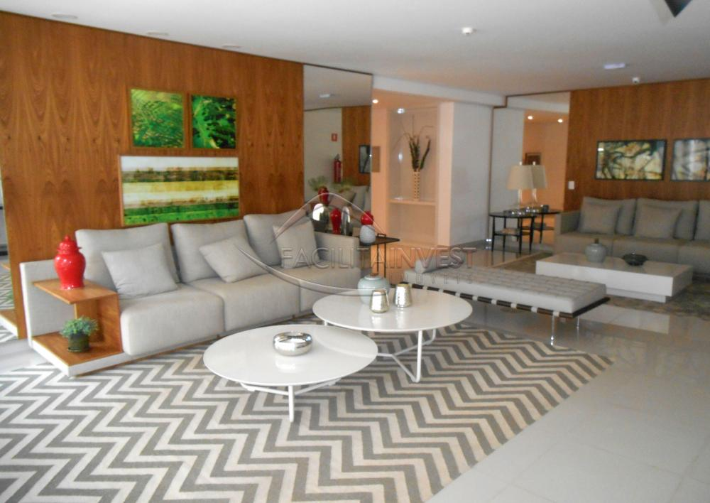 Alugar Apartamentos / Apartamento/ Flat Mobiliado em Ribeirão Preto apenas R$ 1.500,00 - Foto 16