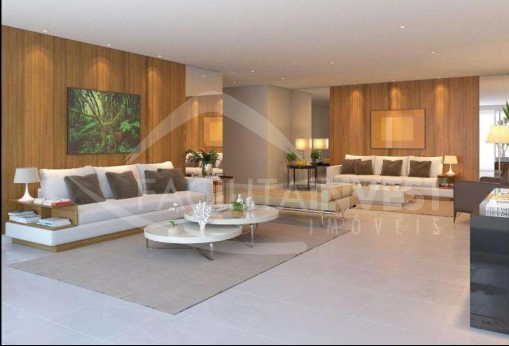 Alugar Apartamentos / Apartamento/ Flat Mobiliado em Ribeirão Preto apenas R$ 1.500,00 - Foto 17