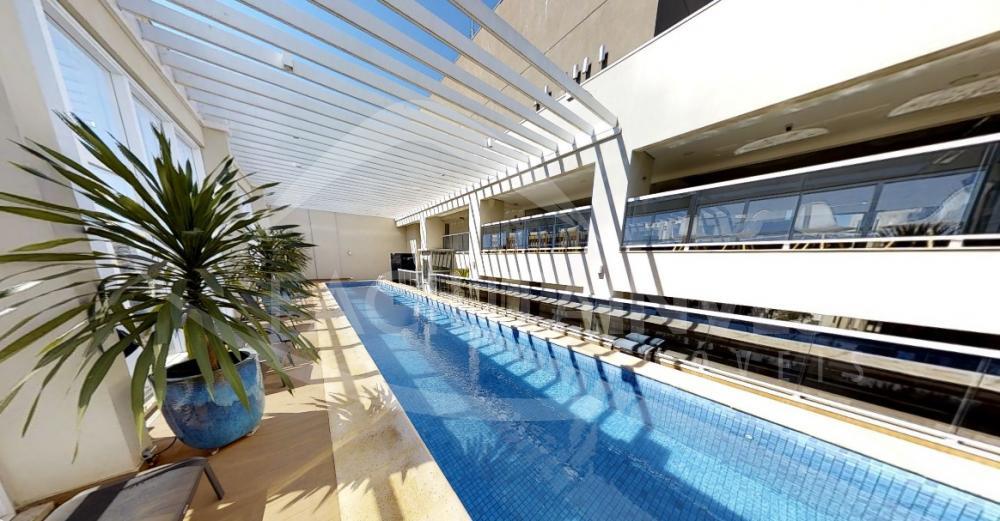 Alugar Apartamentos / Apartamento/ Flat Mobiliado em Ribeirão Preto apenas R$ 1.500,00 - Foto 19