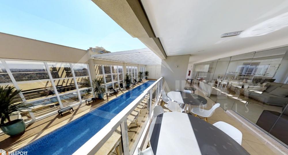 Alugar Apartamentos / Apartamento/ Flat Mobiliado em Ribeirão Preto apenas R$ 1.500,00 - Foto 20