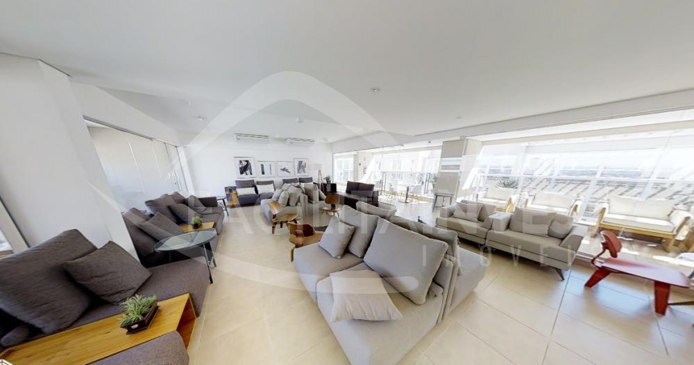 Alugar Apartamentos / Apartamento/ Flat Mobiliado em Ribeirão Preto apenas R$ 1.500,00 - Foto 21
